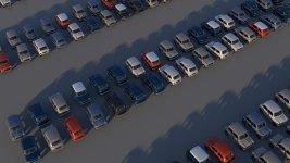 Cars_007.jpg