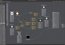 Puddle_Node_Graph_20210817A.jpg