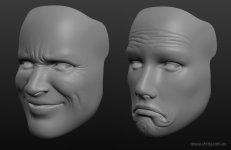 wrinkle_sculpts.jpg