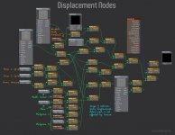 displacement_nodes.jpg